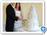 1102_Tom_&_Laura-CAKE-resized